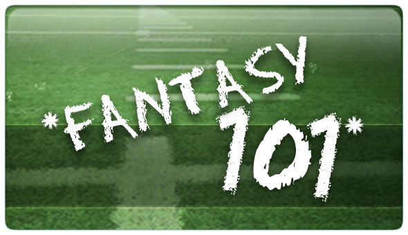 Fantasy 101: Auction vs  Draft – Get Sports Info