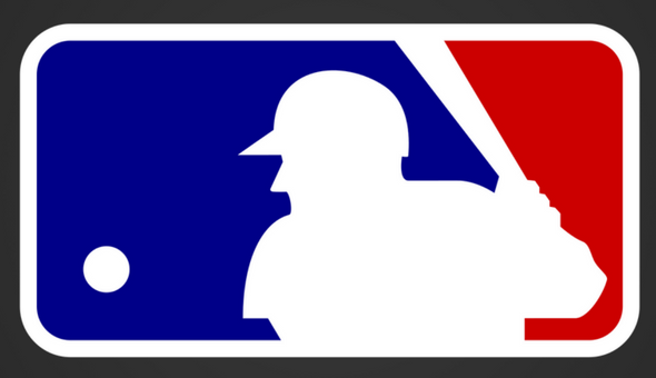 2019 MLB projected win totals – Get Sports Info